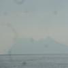 Gibraltar from Sotogrande