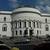 Volodymyrska St.