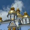 St. Michael's Monastery