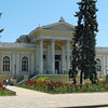 Archaeological Museum of Odessa of the National Academy of Sciences of Ukraine