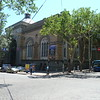 Regional Philharmonic Society Hall