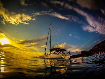 Caribbean 2013