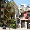 Koramangala neighborhood