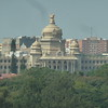 Karnataka Assembly from UB City