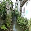 Ubud<br /> street scene