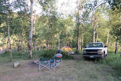 IMG_9185 Brush Creek Gunnison NF CO