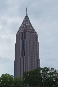 Atlanta Georgia Area USA