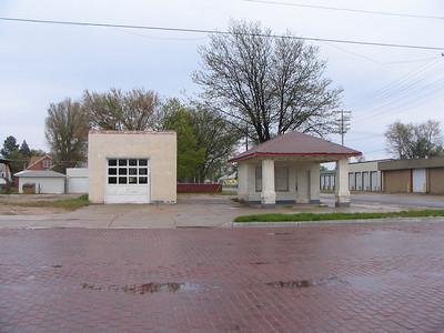 IMG_0022 (2) Goodland, Kansas