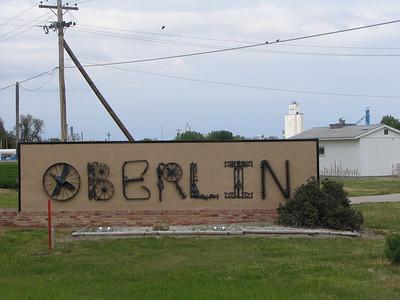 IMG_0106 Oberlin, Kansas