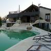 Bakula Lodge