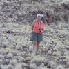 joel desert homestead_1192