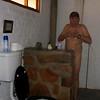 Desert Homestead room geo