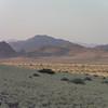 desert homestead namibia_1185