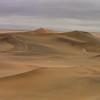 Desert Tour Dunes1