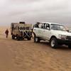Desert Tour vehicles1