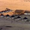 desert homestead namibia_1187