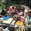Shandra Arusha20100807_0124