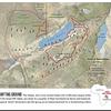 Present and Past homeland of Hadza