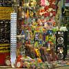 Sundries For Sale<br /> <br /> Alexandria, Egypt<br /> 2 January 2011