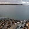 Reservoir<br /> Great Man-Made River Project<br /> <br /> Sirte, Libya<br /> 30 December 2010