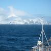 Antarctica Astrolabe Is.