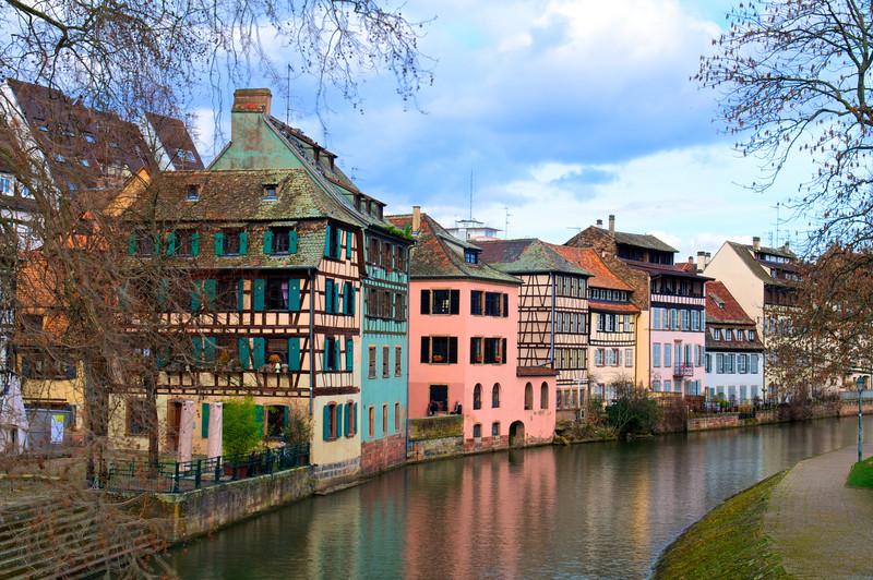 La Petite Venise | France