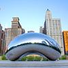 Windy Chicago   Chicago