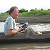 Fishing Sangriman people 14