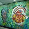 png mural 1