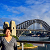 _DSC9705-Beth-Sydney-web