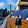 _DSC9706-Andre'-Sydney-web