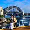 _DSC9732-AndBet-Sydney-web