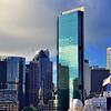 AXA Australia Building.