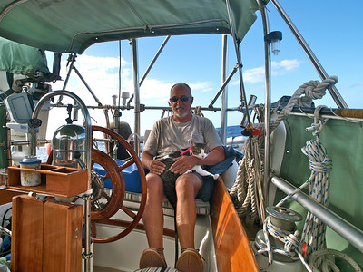 Far Bahamas 2011: Rock Sound, Eleuthera