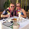 "On our 2nd night in Maui we experienced a really nice, upscale Luau called the ""Feast at Lele""... there we are settling in with a tropical beverage! :-) Click below to read our full blog review all about it: <a href=""http://nancyandshawnpower.com/feast-at-lele-luau-maui-hawaii/"">http://nancyandshawnpower.com/feast-at-lele-luau-maui-hawaii/</a>"