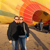 "When in Phoenix we did our first ever Hot Air Balloon ride... fun!! Check out our video and post about it at:<br /> <a href=""http://www.NancyandShawnPower.com/phoenix-hot-air-balloon-ride/"">http://www.NancyandShawnPower.com/phoenix-hot-air-balloon-ride/</a>"