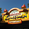 """Toontown""... a fun, whacky place to enjoy some time at Disney. :-)"