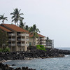 "There's a look at our ""home"" for the week when we were in Kona, Hawaii... the ""Sea Village"" Resort... click below to check out our review and to see the amazing deal we got while staying here: <a href=""http://nancyandshawnpower.com/video-review-deal-sea-village-resort-kona-hawaii/"">http://nancyandshawnpower.com/video-review-deal-sea-village-resort-kona-hawaii/</a>"
