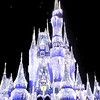 "Click Play & have a ""Live"" look at the Castle lighting up. Well, our 4th visit to Walt Disney World has been another great one! Check out our full blog post about our time in DisneyWorld here: <a href=""http://nancyandshawnpower.com/walt-disney-world-florida-christmas-time/"">http://nancyandshawnpower.com/walt-disney-world-florida-christmas-time/</a>"