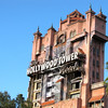 "And of course the ""Tower of Terror"" knows how to get your adrenaline going too! :-)"