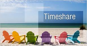 """While in Vegas this trip we went to our first ever timeshare presentation to check it all out to see if it could benefit us with all the traveling we do… not sure if you've ever been to a presentation or not but it's quite the experience... it baffles us why people buy these things? Click below to learn what we discovered and how the pricing/savings compares to us booking through our International Travel Club.<br /> <a href=""""http://nancyandshawnpower.com/how-do-timeshares-work-good-or-bad/"""">http://nancyandshawnpower.com/how-do-timeshares-work-good-or-bad/</a>"""