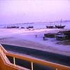 Dubai-1966