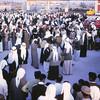 Eid Al Fitr - 1965<br /> Dubai