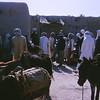 Dibba, Al-Fujairah, Trucial States - 1966
