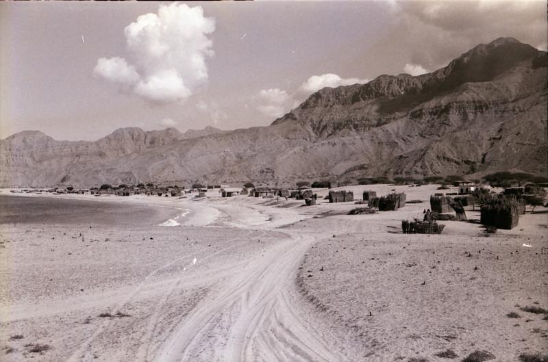GHALILAH in Ras Alkhaimah