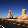 Navajo Trail, AZ