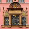 Praga Caput Regni, Old Town