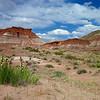 Vermilion Cliffs, UT