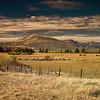 Farmland, WY