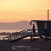 Lookout - California